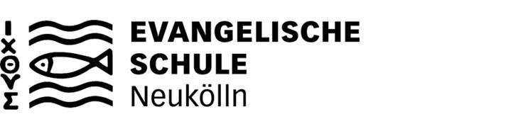 Evangelische Schule Neukölln