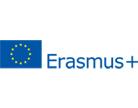 logo_erasmus_footer