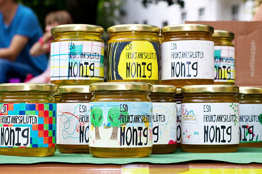 ESN_Honigschleudern_08